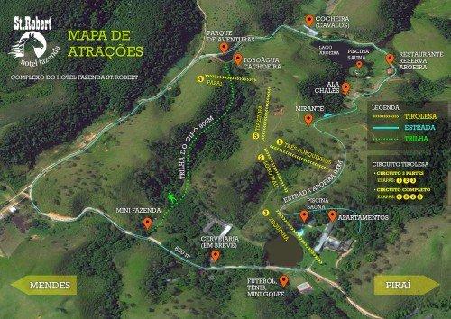 mapa_de_atracoes